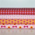 Bild für Kategorie Candy Orange Pink (coll 1)