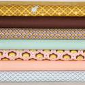 Bild für Kategorie Ceylon Taupe Pastels (coll 2)