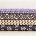 Bild für Kategorie Blazing Orange Lavender (coll 3)