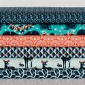 Bild für Kategorie Steel Sea Orange (coll 4)