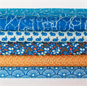 Bild für Kategorie Imperial Baby Blue Ochre (coll 4)