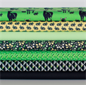 Image de la catégorie Popcorn Grass Gray (coll 4)