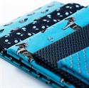Bild für Kategorie Cayenne Parisian Blue (coll 5)