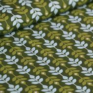 Image de Lasting Leaves - M - Vert