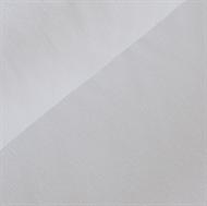Afbeelding van Effen stof - Wit
