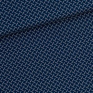 Picture of Marching Marbles - S - Bleu Foncé