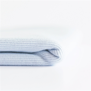 Picture of Ribbing - Halogen Blue