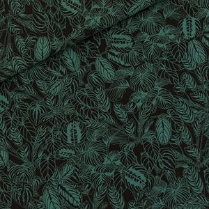 Picture of Cosy House Plants - S - Noir