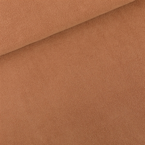 Picture of Sponge - Terry Cloth - Camel Brown