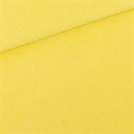 Picture of Sponge - Terry Cloth - Goldfinch Yellow