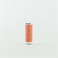 Picture of Sewing Thread - Persimmon Orange